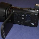 Canon HF G25