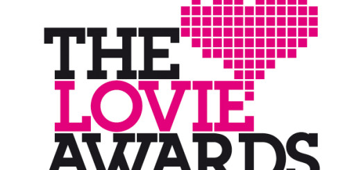 Lovie Awards logo