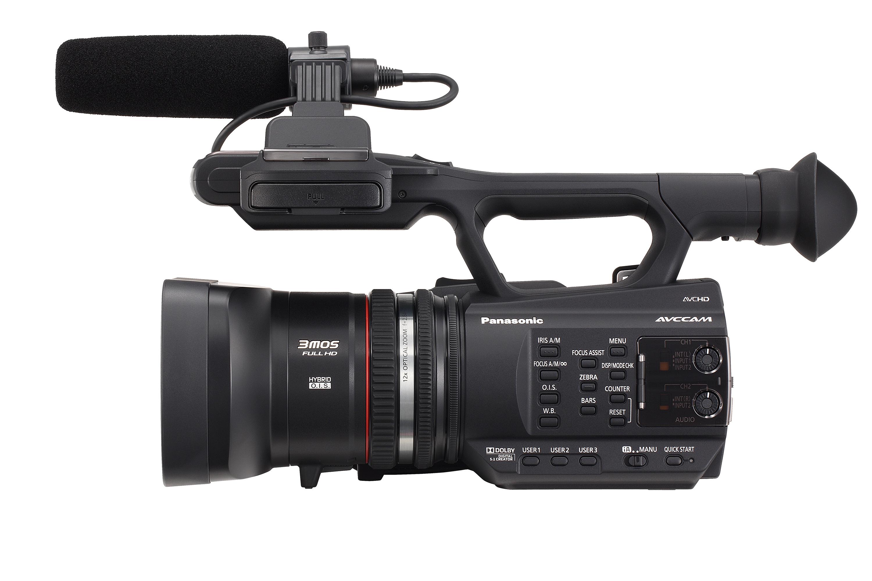 best entry level pro camcorder tube shooter rh tubeshooter co uk panasonic m7 video camera manual panasonic dvd video camera vdr-m50 manual
