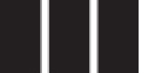 Maker Studios logo