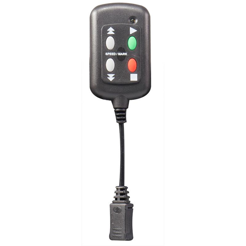 Datavideo TP-300 wireless remote