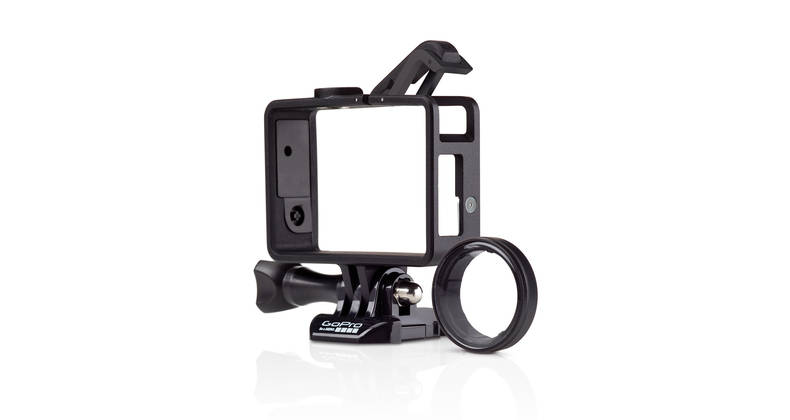 GoPro The Frame mount (bare)