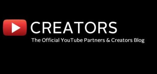 YouTube Creators logo