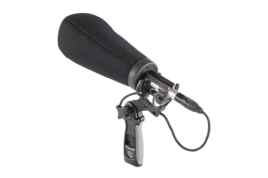 Rycote Super Softie