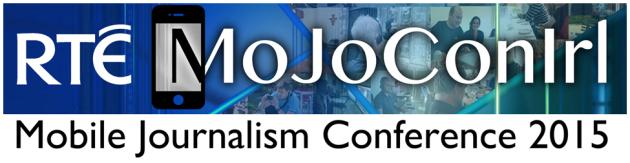 RTE MoJoCon banner
