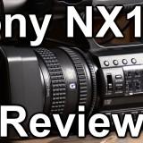 TS NX100 review thumbnail