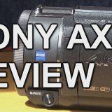 AX53 review thumbnail small