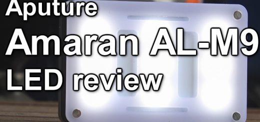 ts-aputure-al-m9-review-thumbnail-small