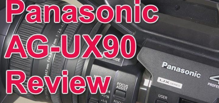 ag-ux90-ts-review-thumbnail-small