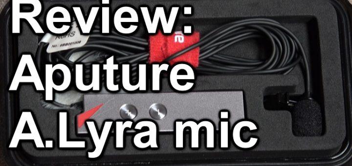 aputure-a-lyra-review-thumbnail-small