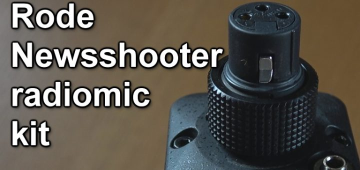 rode-newsshooter-thumbnail-small